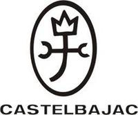 Jean-Charles de Castelbajac, Жан-Шарль де Кастельбажак