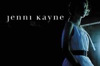 Jenni Kayne, Дженни Кейн