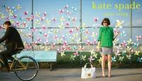 Kate Spade New York, Кэйт Спэйд Нью-Йорк