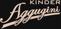 Kinder Aggugini, Киндер Аггугини, Киндер Аггуджини