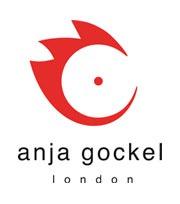Anja Gockel, Аня Гокель