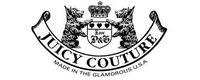Juicy Couture, Джуси Кутюр