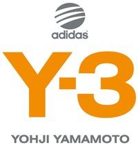Y-3, Уай-3