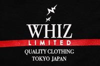 Whiz Limited, Уиз Лимитед