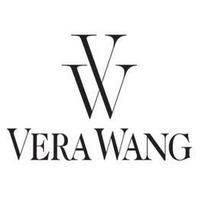 Vera Wang, Вера Вонг