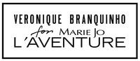 Veronique Branquinho, Вероник Бранкиньо