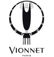 Vionnet, Вионнет