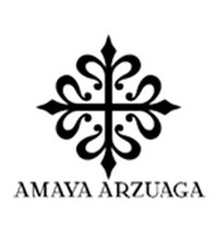 Amaya Arzuaga, Амайя Арзуага