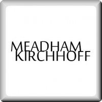 Meadham Kirchhoff, Мидхам Кирчхофф