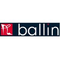 Ballin, Баллин