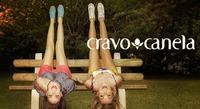 Cravo&Canela, Краво энд Канела