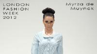 Myrza de Muynck, Мирза де Мунк