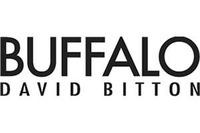 Buffalo, Буффало