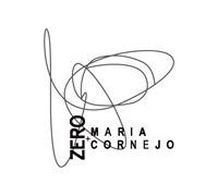 Zero+Maria Cornejo, Зеро+Мария Корнехо