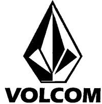 Volcom, Волком, Вольком