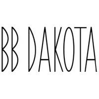 BB Dakota, БиБи Дакота