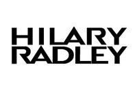 Hilary Radley, Хилари Рэдли