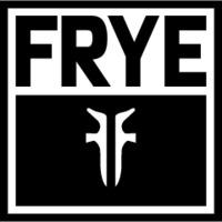 Frye, Фрай