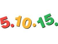5 10 15, Файв Тен Фивтиин