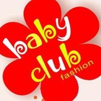 Baby Club, Бэби Клаб