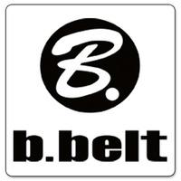 B.Belt, Би.Белт