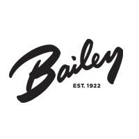 Bailey, Бэйли