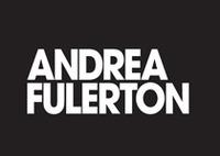 Andrea Fulerton, Андреа Фулертон