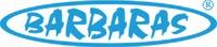 Barbaras, Барбарас
