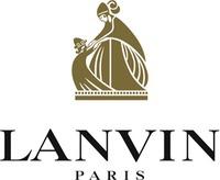 Lanvin, Ланвен, Ланвин