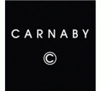 Carnaby, Карнаби