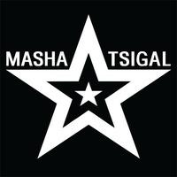 Маша Цигаль, Masha Tsigal