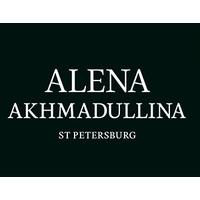 Алёна Ахмадуллина, Alena Akhmadullina