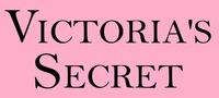 Victoria's Secret, Виктория Сикрэт