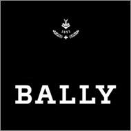 Bally, Балли