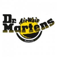 Dr.Martens, Доктор Мартенс