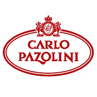 Carlo Pazolini, Карло Пазолини