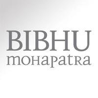 Bibhu Mohapatra, Бибу Мохапатра
