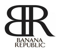 Banana Republic, Банана Репаблик