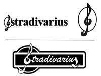 Stradivarius, Страдивариус
