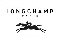 Longchamp, Лоншам
