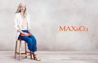 Max&Co, Макс энд Ко