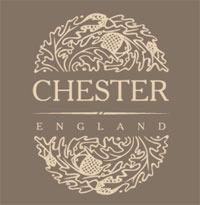 Chester, Честер