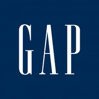 Gap, Гэп