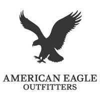American Eagle Outfitters, Американ Игл Аутфиттерс