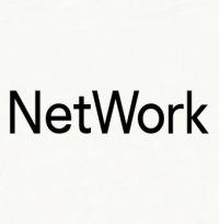 NetWork, НетВок, НетВорк, Нетворк
