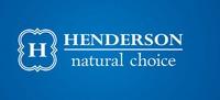 HENDERSON, Хендерсон