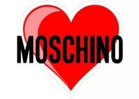 Moschino, Москино