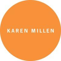 Karen Millen, Карен Миллен