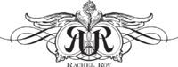 Rachel Roy, Рейчел Рой