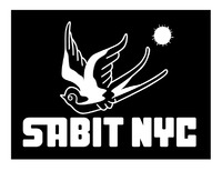 Sabit NYC, Сабит ЭнУайСи